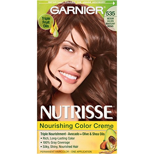 garnier-nutrisse-535-medium-gold-mahogany-brown