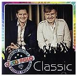 Classic: Diamentowa Kolekcja Disco Polo [CD]