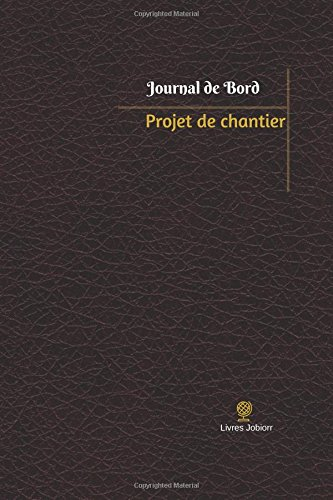 projet-de-chantier-journal-de-bord-registre-100-pages-1524-x-2286-cm