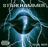 Songtexte von Stahlhammer - Opera Noir