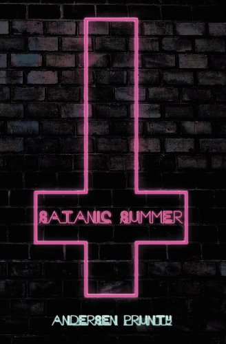 Satanic Summer