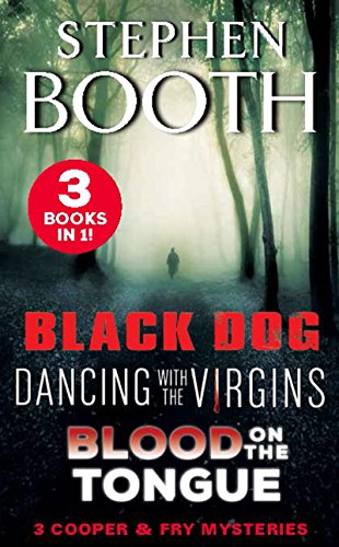 a-cooper-and-fry-mystery-collection-1-black-dog-dancing-with-the-virgins-and-blood-on-the-tongue-coo