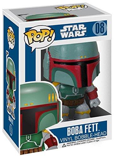 Star-Wars-Boba-Fett-Bobble-Head-08-Bobblehead