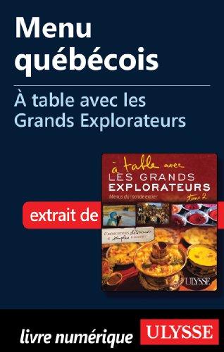 Menu-qubcois-A-table-avec-les-Grands-Explorateurs