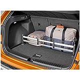 Seat 575061205A séparateurs Compartiment trennelement pour Coffre Organisateur...