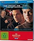 The Italian Job Jagd kostenlos online stream