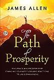 #7: The Path of Prosperity
