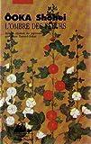 L'ombre des fleurs