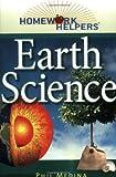 Earth Science (Homework Helpers)