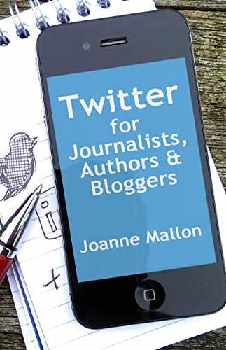 twitter-for-journalists-authors-and-bloggers