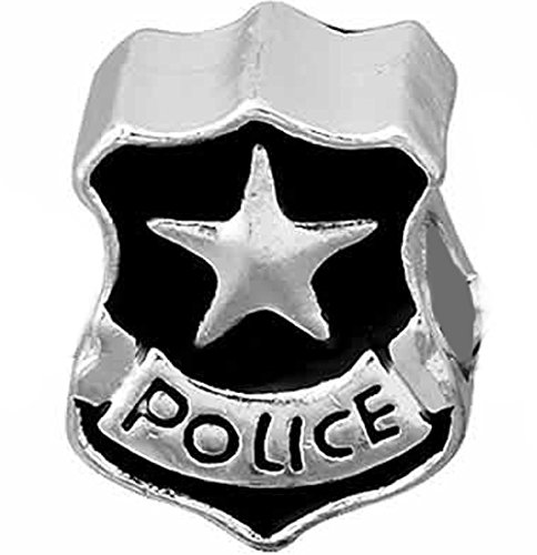 everbling-patriotic-bristol-novelty-distintivo-della-polizia-cop-fede-in-argento-sterling-925-adatto