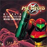 Metroid Prime & Fusion