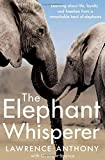 #6: The Elephant Whisperer: Learning About Life, Loyalty and Freedom from a Remarkable Herd of Elephants