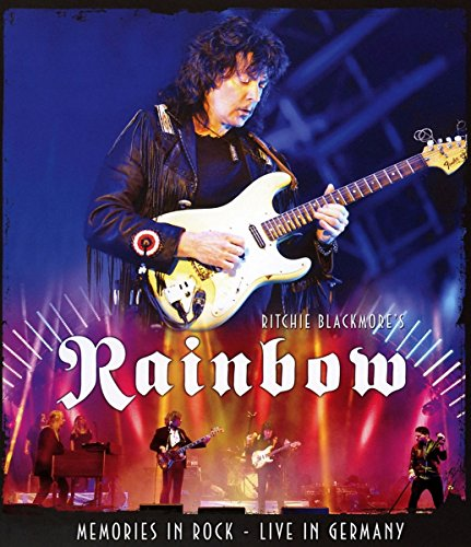 ritchie-blackmores-rainbow-memories-in-rock-live-in-germany-blu-ray