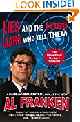 #6: Lies (and the Lying Liars Who Tell Them)