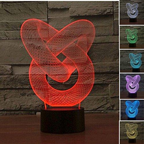 lampe-3d-illusion-suaver-7-changement-de-couleur-3d-acrylique-clairage-tactile-lampe-de-table-pour-a