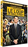 loup de Wall Street (Le) = The Wolf of Wall Street | Scorsese, Martin. Réalisateur