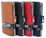 von I-Clip(331)Neu kaufen: EUR 34,956 AngeboteabEUR 32,00