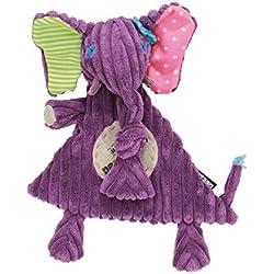 Les Déglingos Baby Sandykilos l'Eléphant