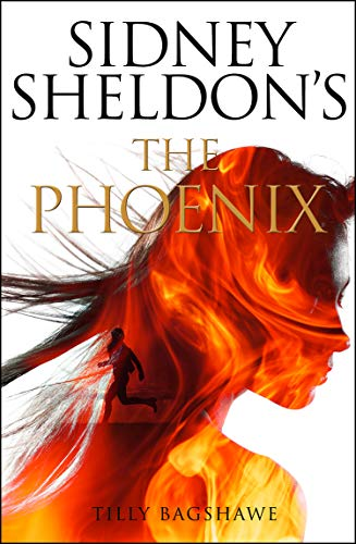The Phoenix (English Edition) eBook: Sidney Sheldon, Tilly ...