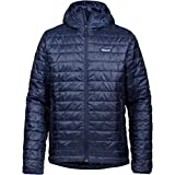Patagonia Nano Puff Hoody Jacket Men - Thermojacke