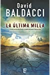 https://libros.plus/la-ultima-milla/