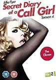 Secret Diary of a Call Girl - Series 4 [DVD] [2011]