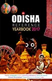 Odisha Reference Yearbook 2017