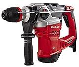 Einhell Abbruchhammer Bohrhammer SDS max Locher