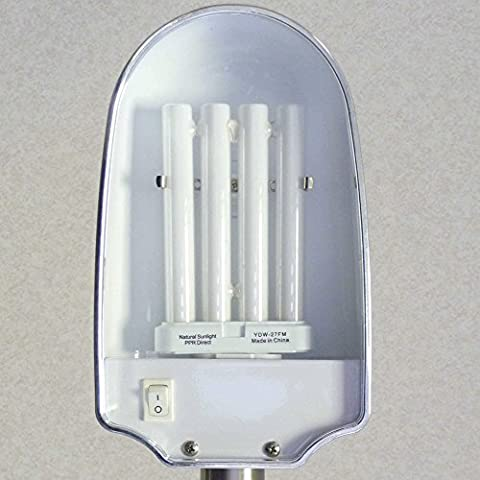 Daylight Floor Lamp (Replacement Bulb)