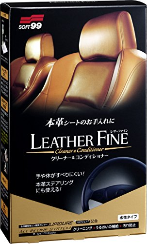 soft99-2069-leather-fine-limpiador-y-acondicionador-100-ml