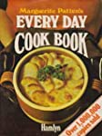 Everyday Cook Book in Colour