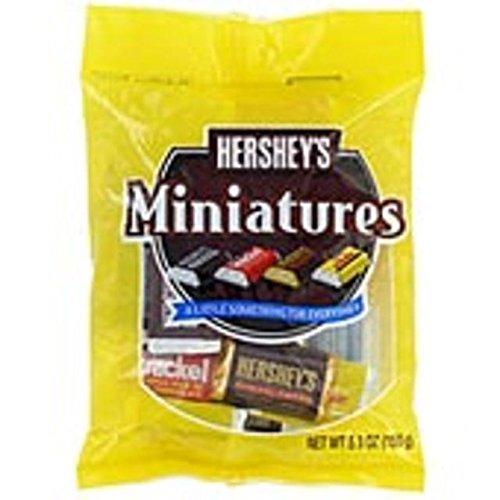 hersheys-miniature-di-cioccolato-150g-confezione-da-6