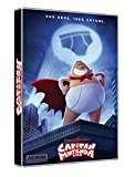 Capitan Mutanda (DVD)