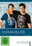 DORIAN BLUES YEARS PRO-FUN kostenlos online stream