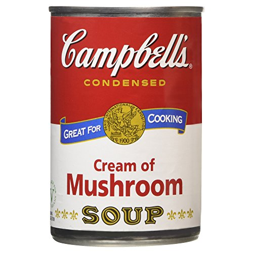 campbells-condensed-cream-of-mushroom-soup-295g