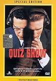 Quiz Show (SE) by Ralph Fiennes