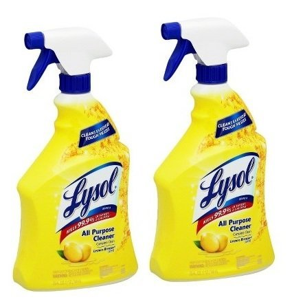 lysol-all-purpose-cleaner-trigger-lemon-breeze-scent-32-fluid-ounce-2-count-by-lysol