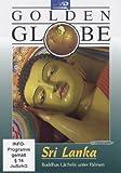 Sri Lanka - Golden Globe (Bonus: Goa) [Alemania] [DVD]