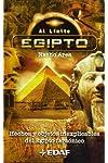 https://libros.plus/egipto-hechos-y-objetos-inexplicables-del-egipto-faraonico/