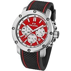 TW Steel Grandeur Tech - Reloj de pulsera