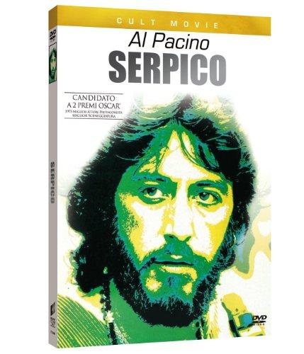 Bild von Serpico [IT Import]