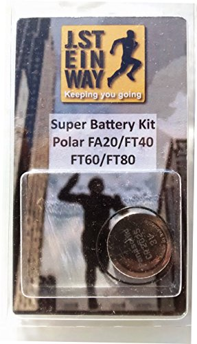 battery-and-waterproof-seal-kit-for-polar-ft40-ft60-ft80-fa20-watches