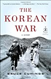 The Korean War: A History (Modern Library Chronicles)