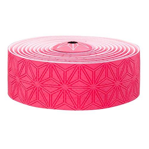 Kush TruNeon Lenkerband hot pink 2019 Fahrradlenkerband ()
