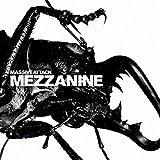 Mezzanine (Remastered Deluxe)