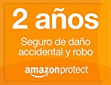 Amazon Protect - Seguro de daño accidental y robo de 2 años para cámaras digitales desde 150,00 EUR hasta 199,99 EUR