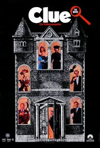 clue-poster-movie-27-x-40-inches-69cm-x-102cm-1985-style-c-by-decorative-wall-poster