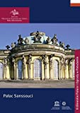 Palac Sanssouci (Königliche Schlösser in Berlin, Potsdam und Brandenburg)