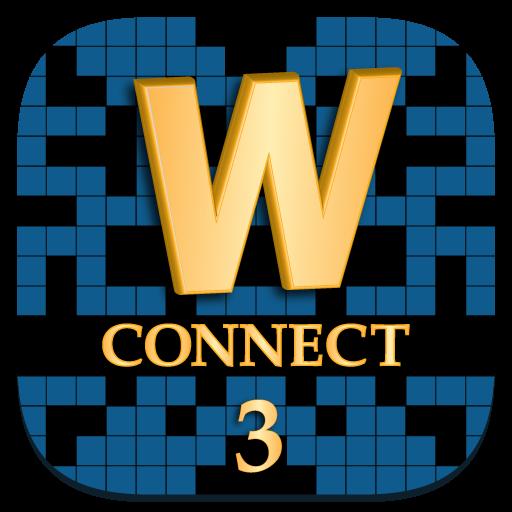 word-connect-3-crosswords